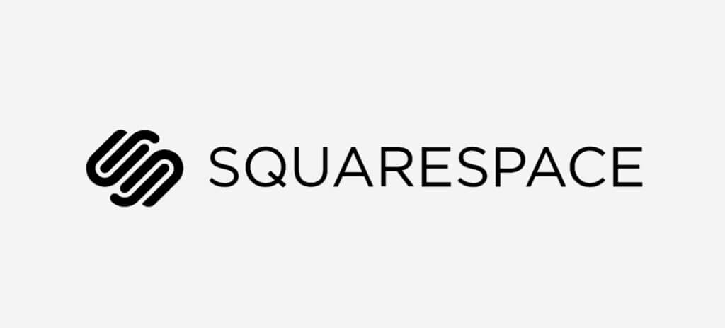 Squarespace Website Building and Blogging Software