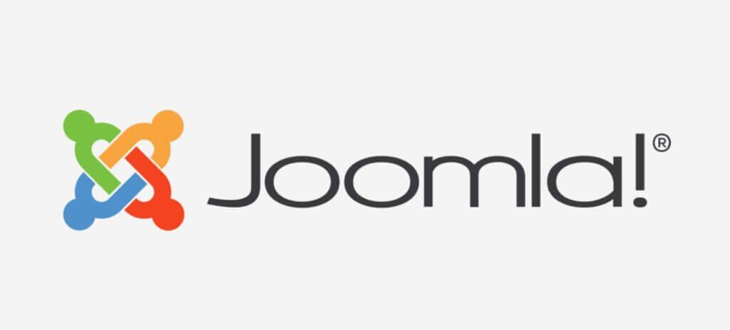 Joomla Website Builder