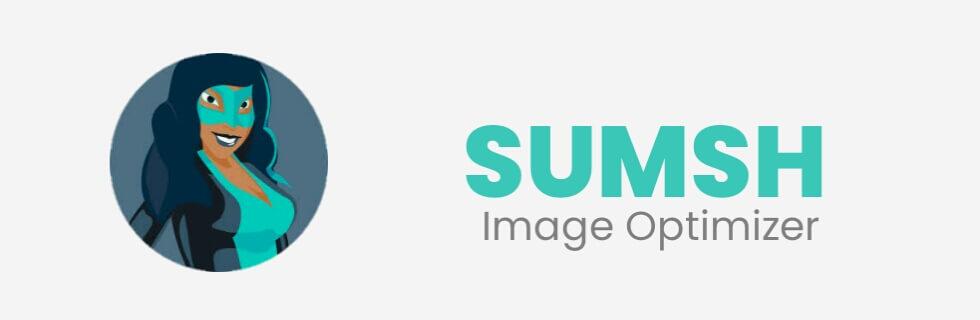 Smush Image Optimizer