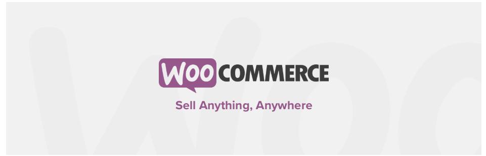 WooCommerce - eCommerce Website Builder