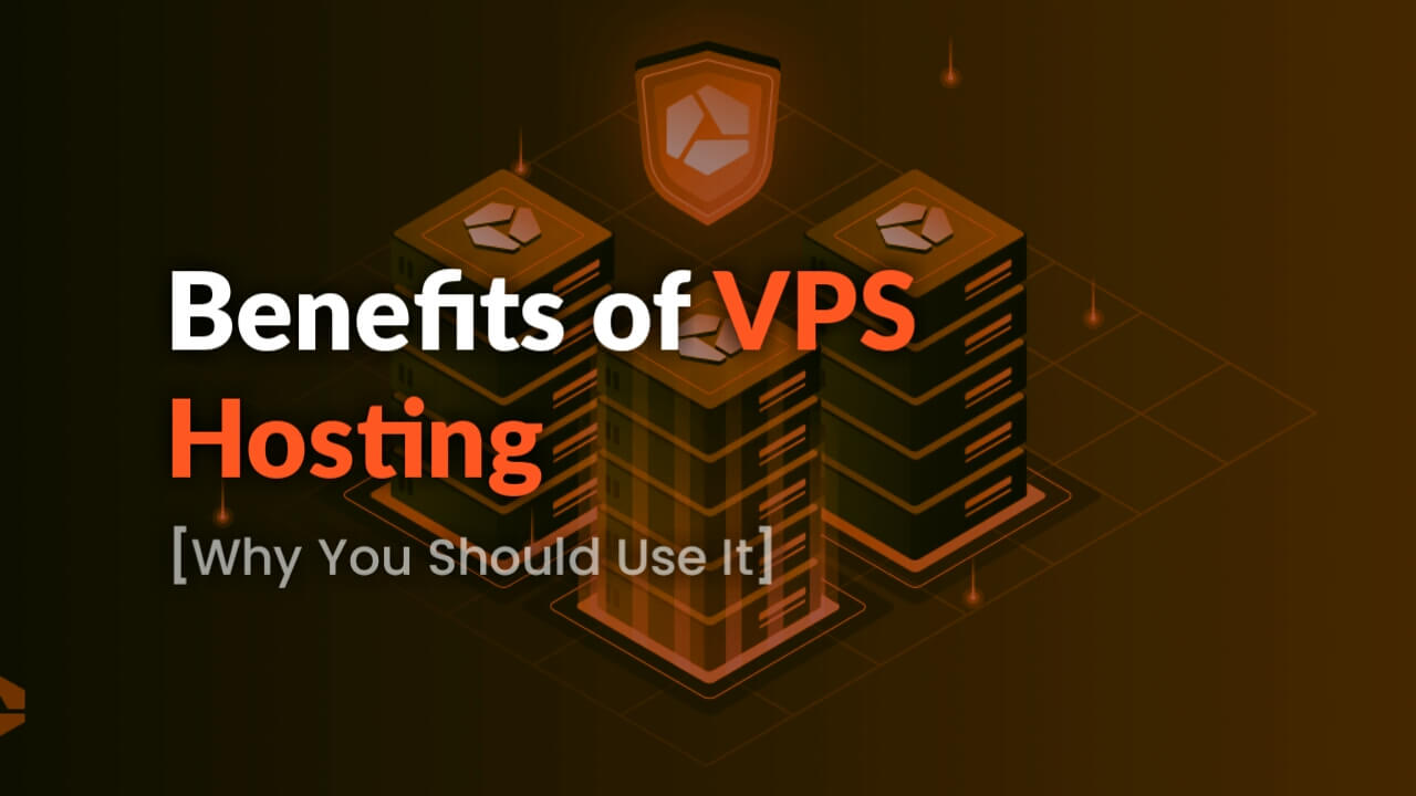 7 Benefits of Liquid Web VPS Hosting [Why You Should Use It]